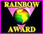 The Rainbow Award