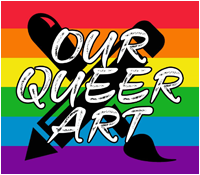 Our Queer Art